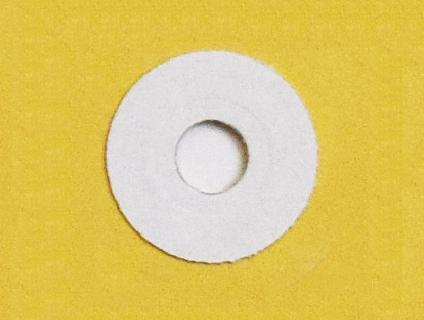 玉紙(白)